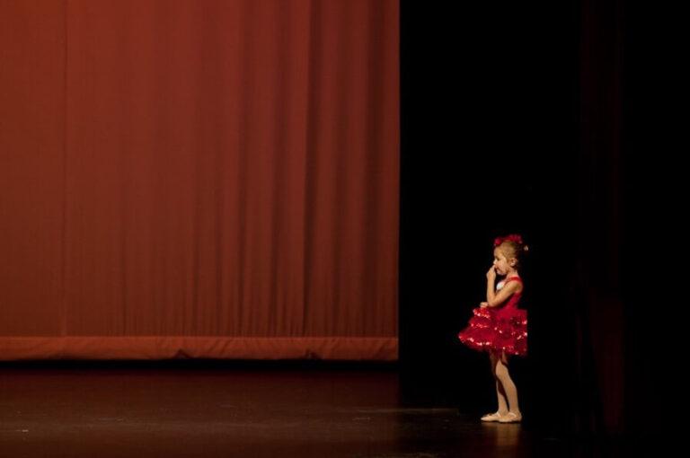 Avaliku esinemise koolitus – 28.11.2012