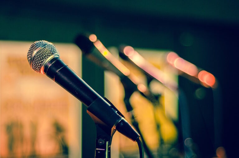 10 asja, mida kõnet testides tegema peaksid