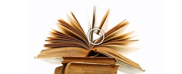 Videoraamatud - äriraamatute kokkuvõtted