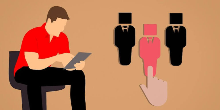 Video: Kuidas end töövestlusel edukalt müüa