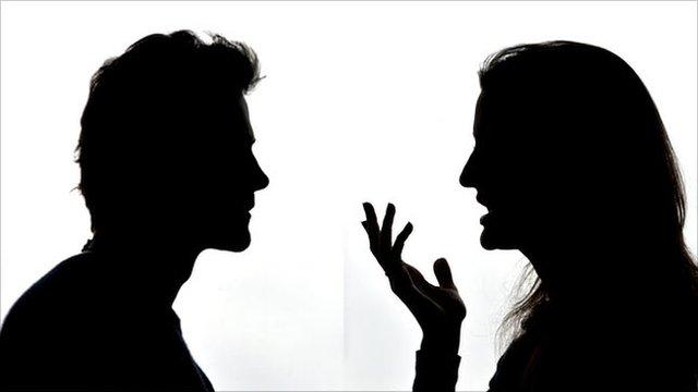 Veenmine, argumenteerimine ja kuulajate mõjutamine