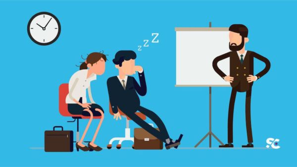 Auditooriumi ohjamine ja vaenlike kuulajatega tegelemine